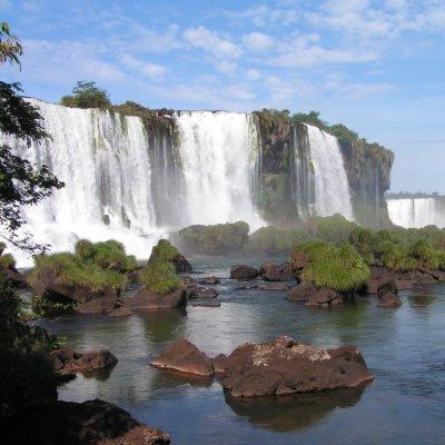 Eclipsreis Argentinië, 18 dagen