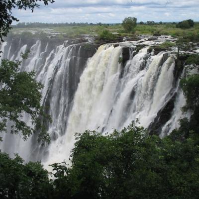 Rondreis Zuid-Afrika, Swaziland & Mozambique, 16 dagen